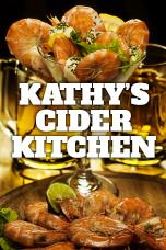 Kathy's Cider Kitchen