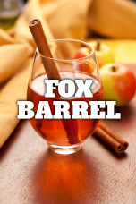 Fox Barrel