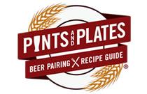 pints_plates_logo