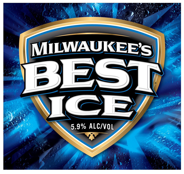 Milwaukee's Best Family