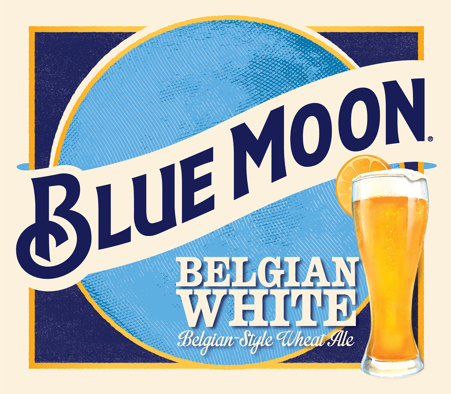 Blue Moon Family