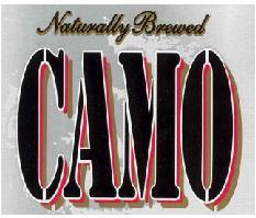 Camo Family