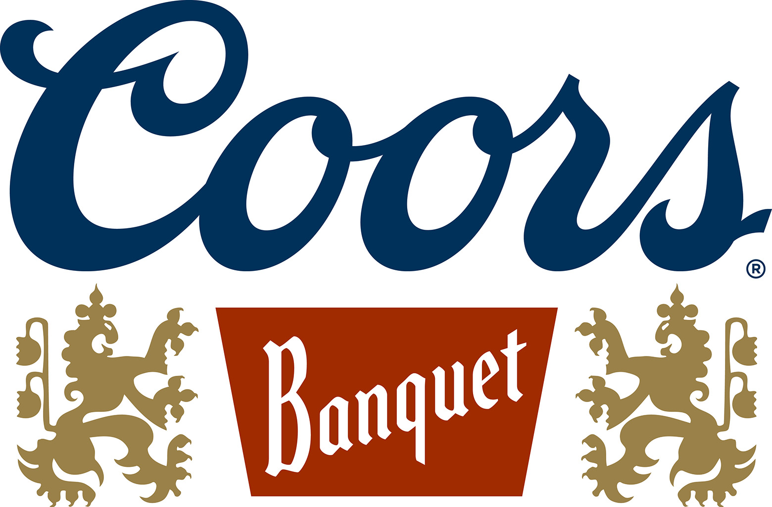 the coors Coors light will talk more about its beer and less about human achievement as it  seeks to reverse a sales slump the ad shift—which includes.