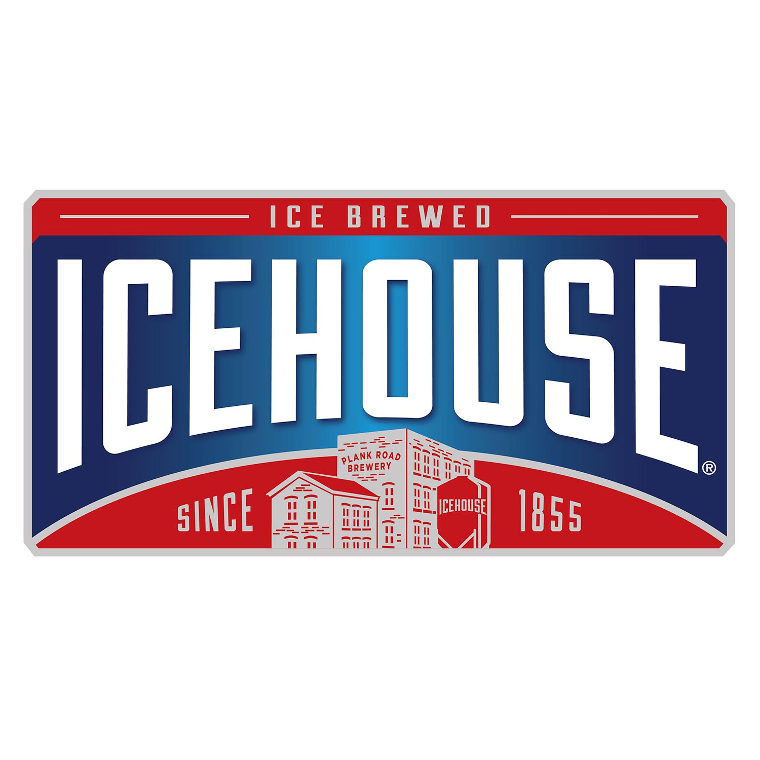 Icehouse Family