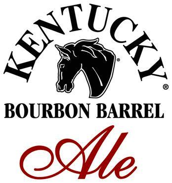 Lexington Brewing & Distilling Co. Family