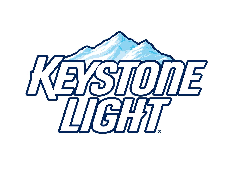 Keystone Family