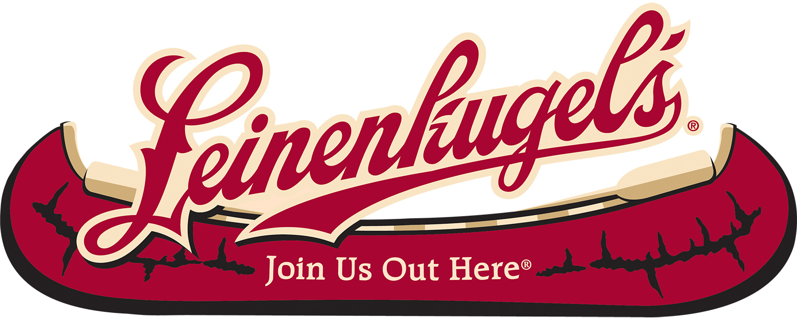Leinenkugel Family