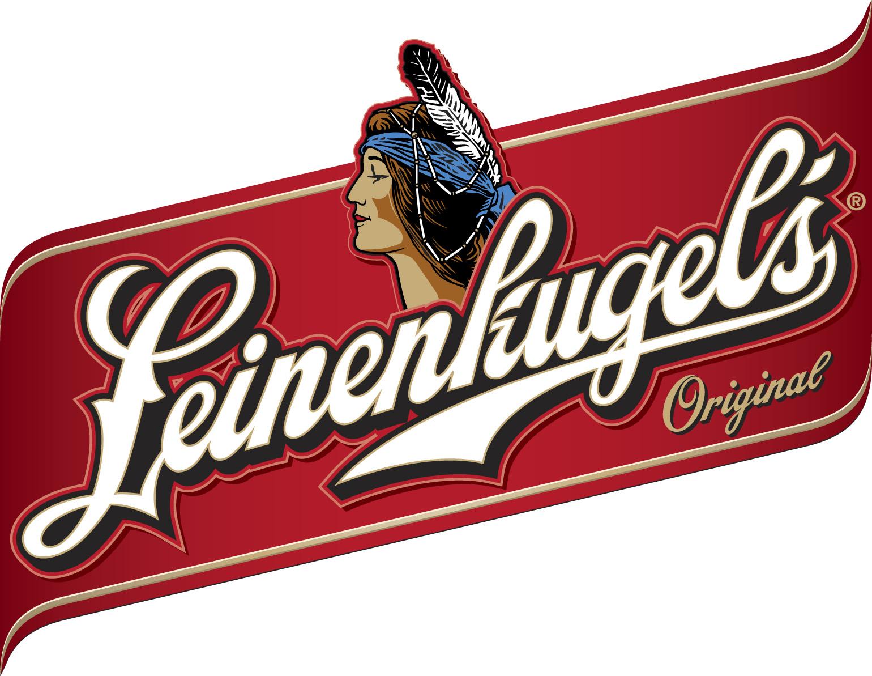 Leinenkugel-Original.jpg