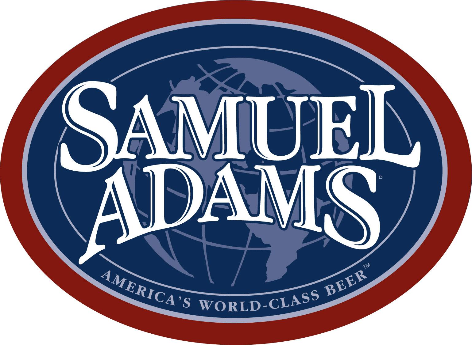 Samuel Adams Family