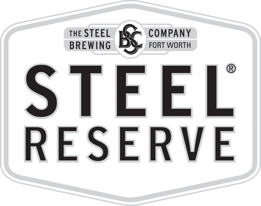 Steel Reserve Family