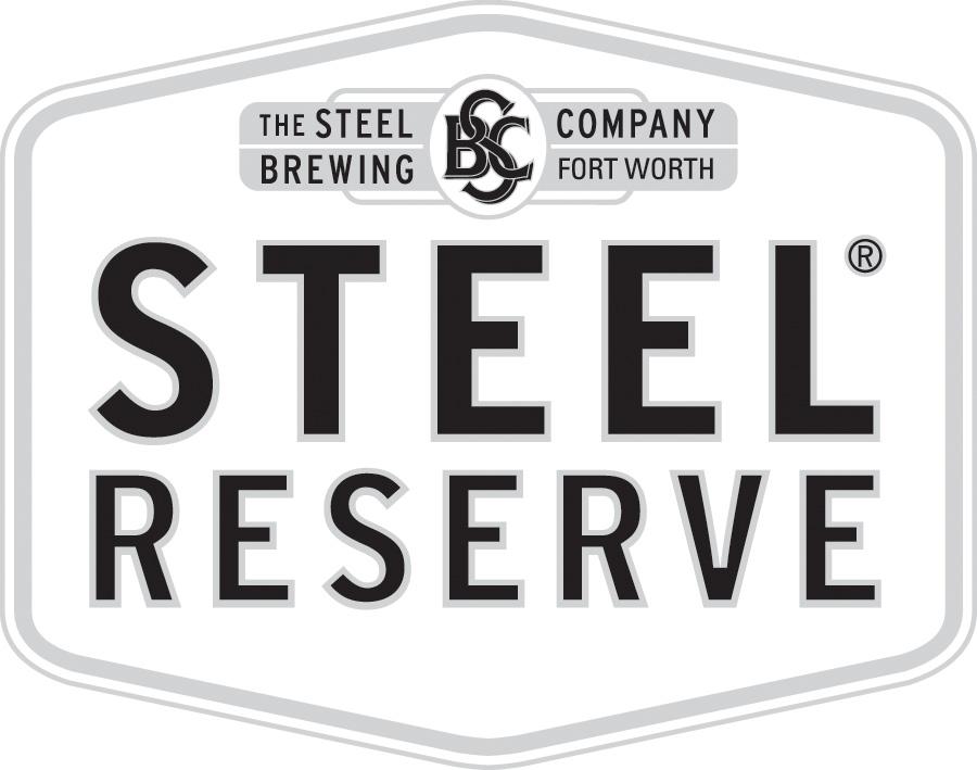 Steel Reserve Family