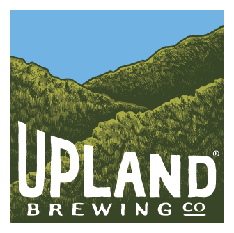 Upland Family