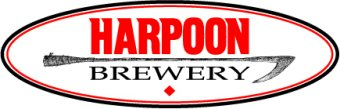 Harpoon Family