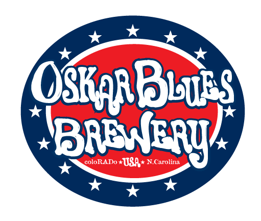 Oskar Blues Family