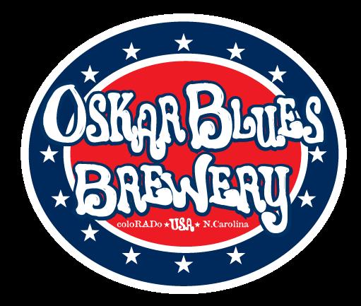 Oskar Blues Family