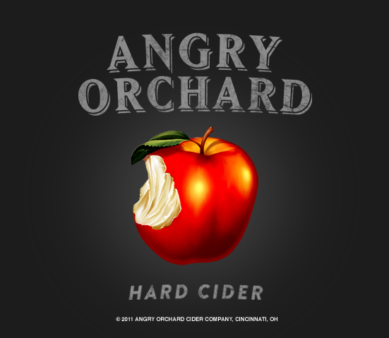 Angry Orchard Family