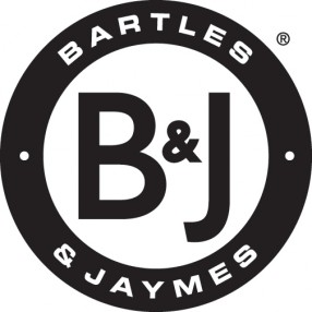 Bartles & Jaymes Family