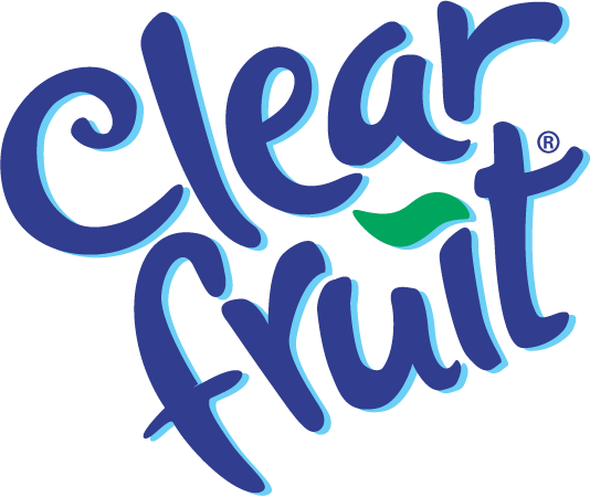 Clear Fruit Family