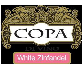 Copa Di Vino Wines