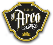 El Arco Tequila Family