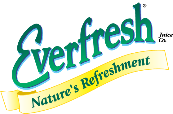 Everfresh Family