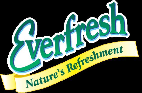 Everfresh Family