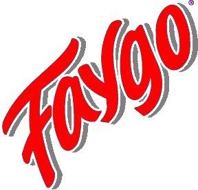 Faygo Family