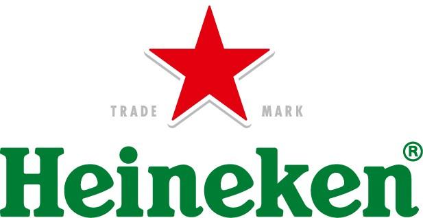 Heineken Family