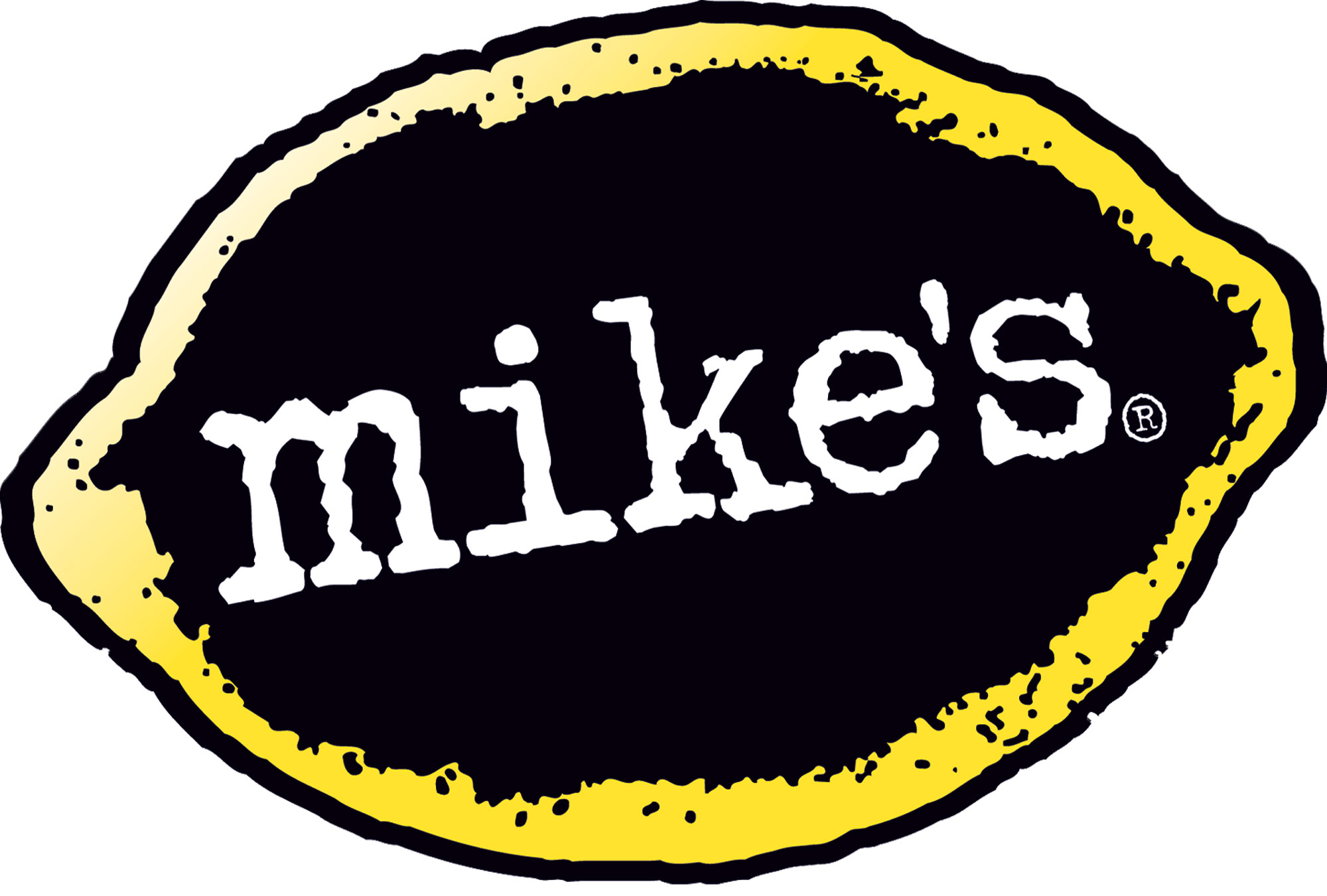 Mike's Family