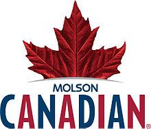 Molson Family