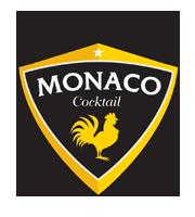 Monaco Family