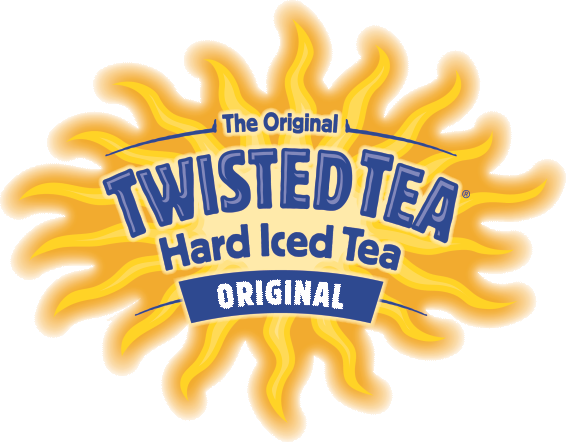 Twisted Tea Family
