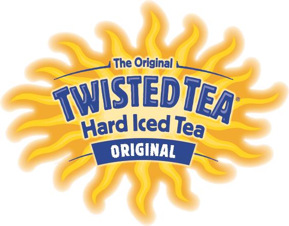 Twisted Tea Family