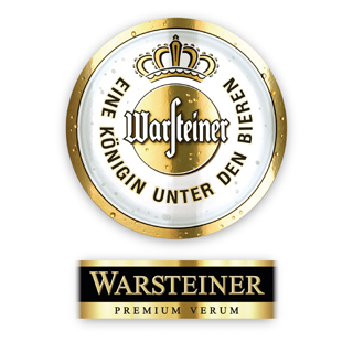 Warsteiner Family