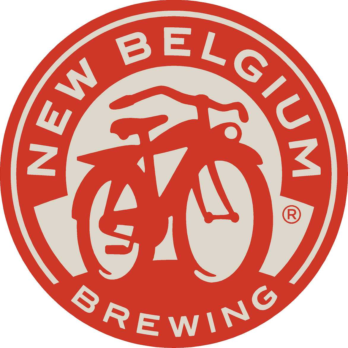 New Belgium Brewing Family