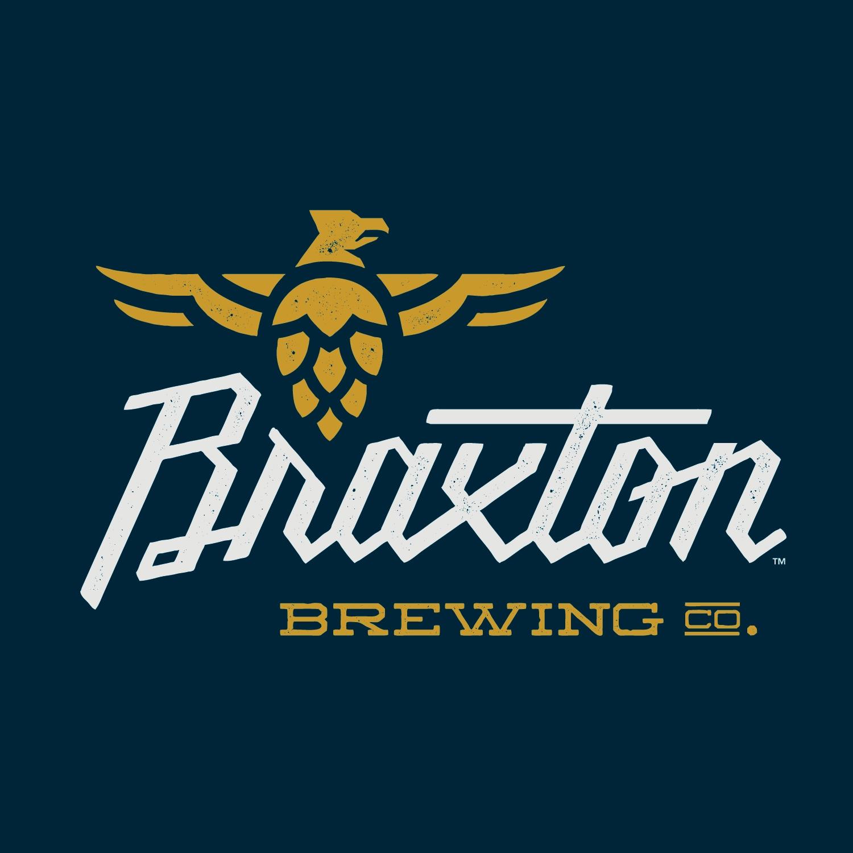 Braxton Brewing Family
