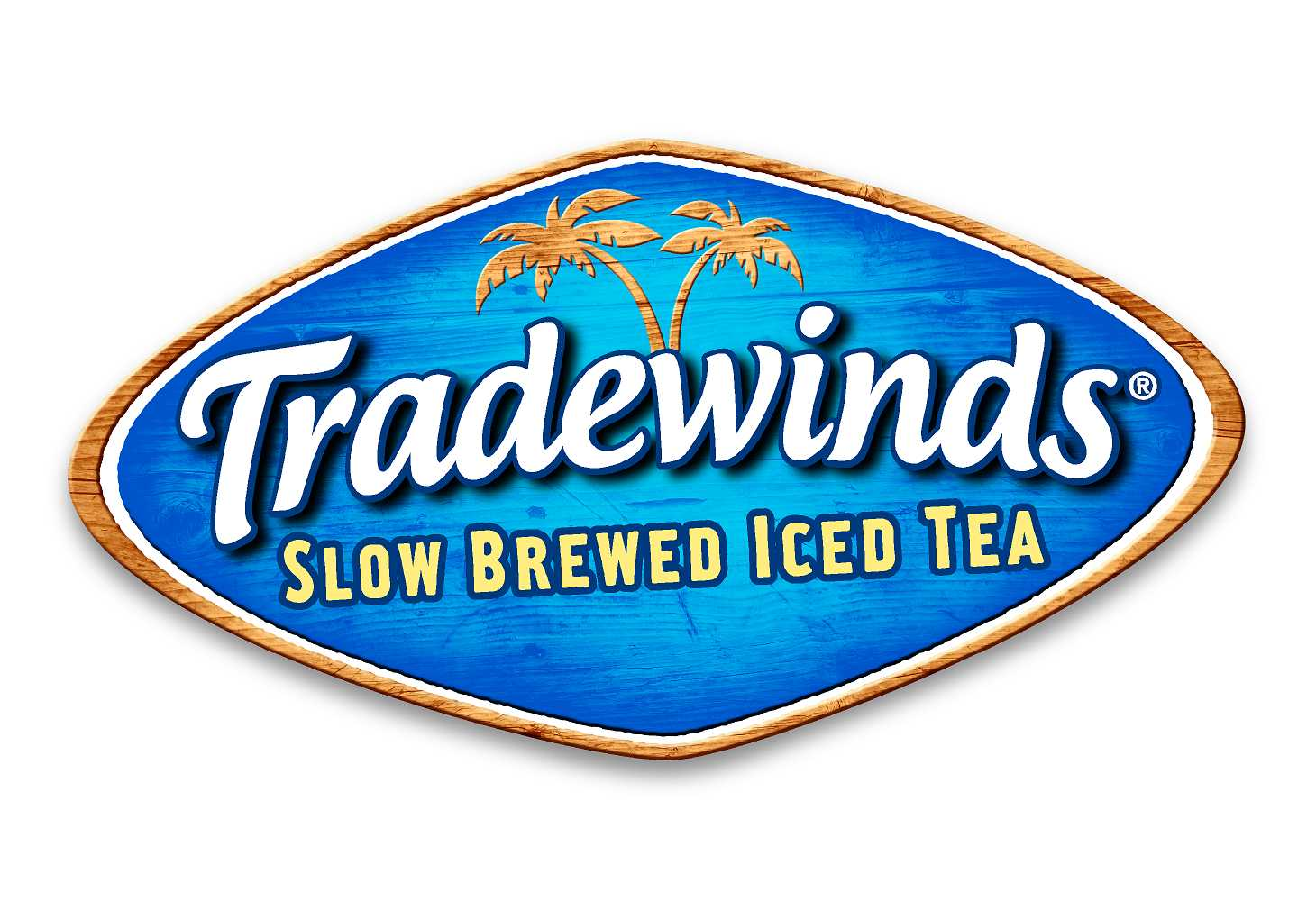 Tradewinds Family