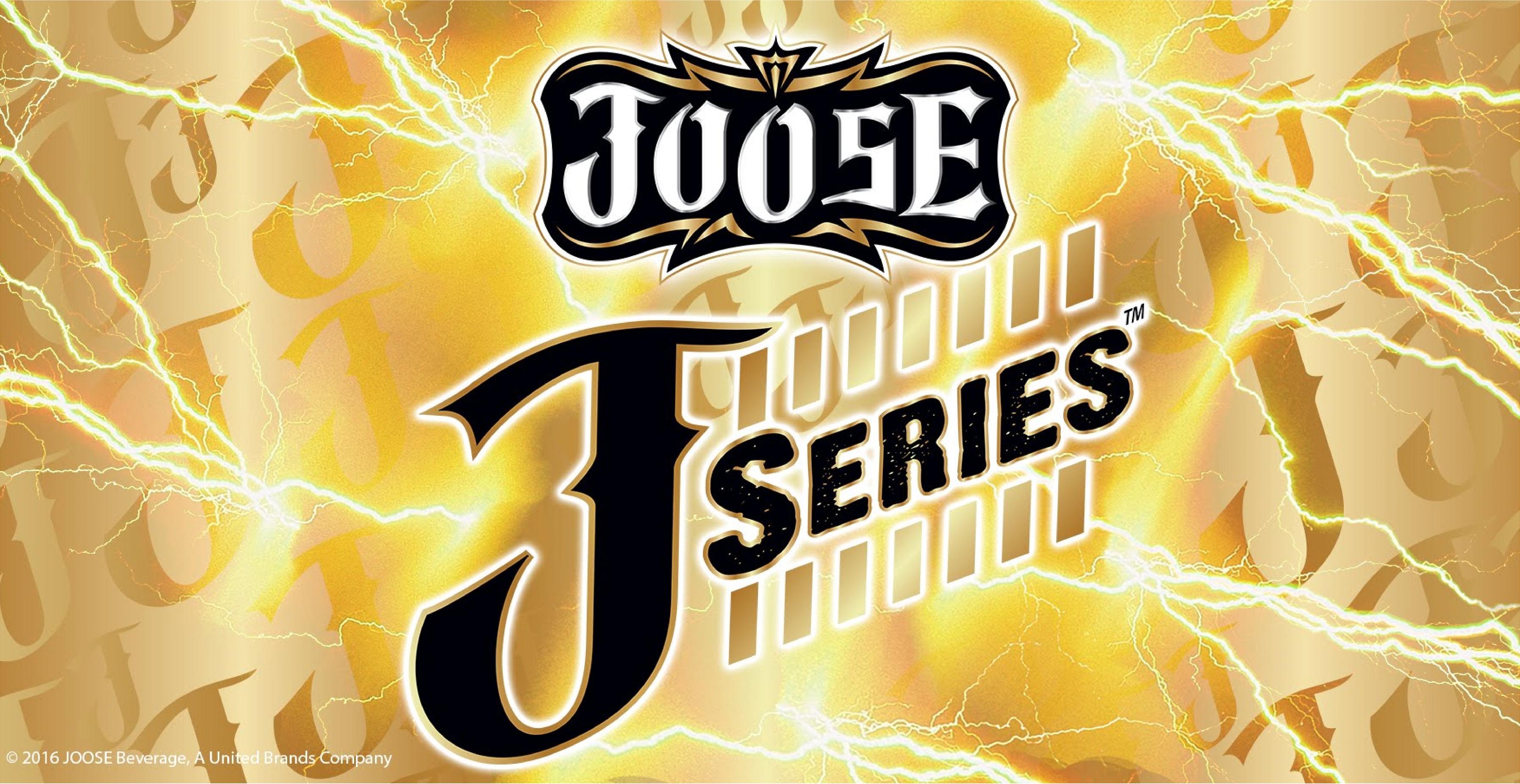 Joose J-series
