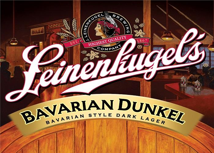 Leinenkugel Bavarian Dunkel