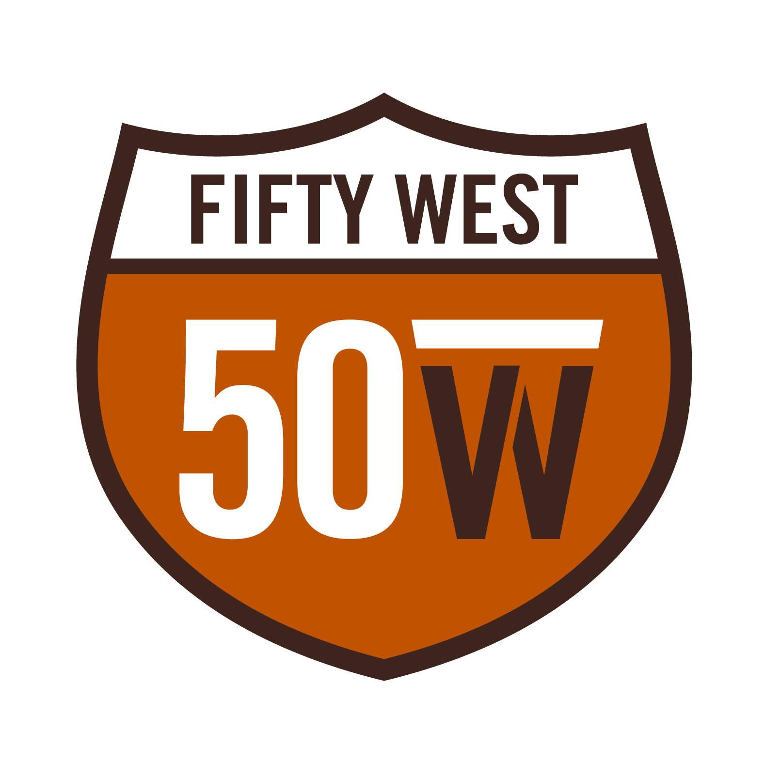 Fifty West Brewing Family