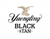 Yuengling Black & Tan